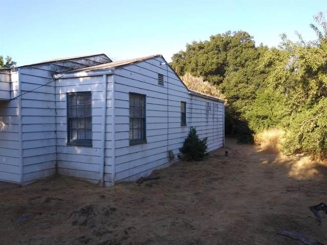 4761 Live Oak Avenue, Oakley, CA 94561 (MLS #20023014) :: The Merlino Home Team
