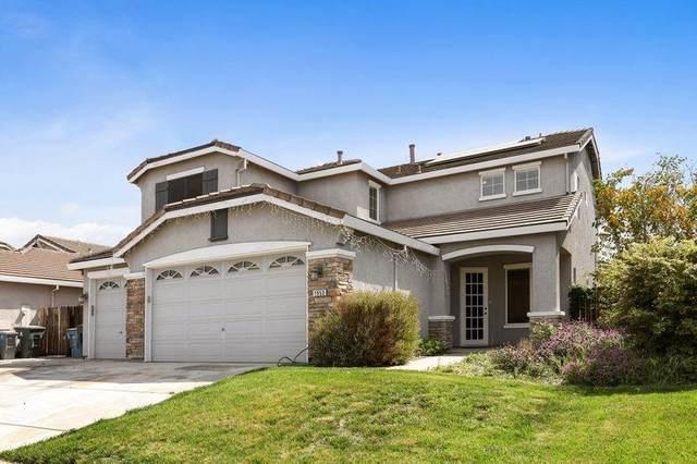 1953 Maverick Drive, Plumas Lake, CA 95961 (MLS #20023175) :: Keller Williams Realty