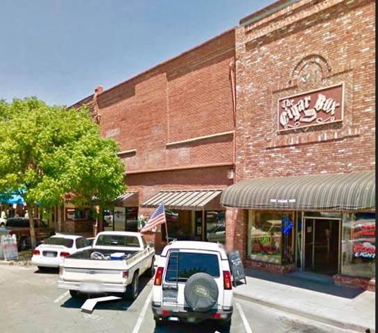 311 D St., Marysville, CA 95901 (MLS #20023741) :: REMAX Executive
