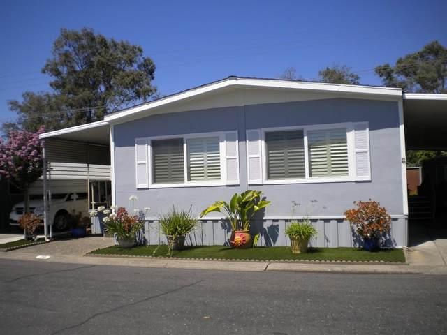 70 Camino Real, Lodi, CA 95240 (MLS #20023867) :: REMAX Executive