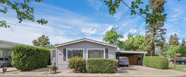 15 Wild Rose Court, Lodi, CA 95242 (MLS #20023976) :: Keller Williams - The Rachel Adams Lee Group
