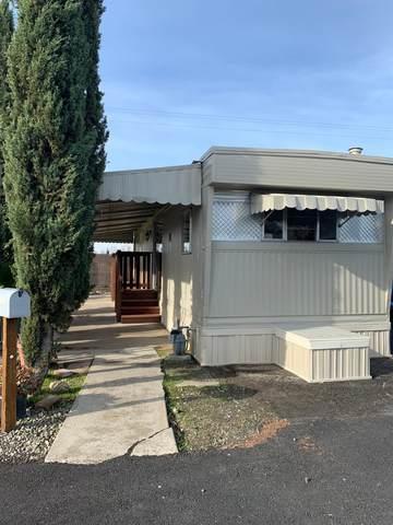 7701 Whispering Palms Drive, Sacramento, CA 95823 (MLS #20024210) :: REMAX Executive