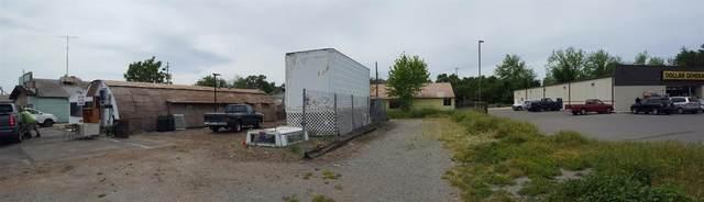 7921 State Highway 99E, Los Molinos, CA 96055 (MLS #20024713) :: Keller Williams - The Rachel Adams Lee Group