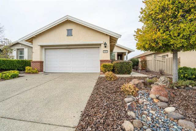 208 Quail Covey Court, Lincoln, CA 95648 (MLS #20024919) :: REMAX Executive