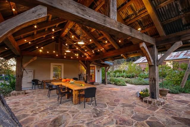 12499 Elster Place, Grass Valley, CA 95949 (MLS #20025176) :: Keller Williams - The Rachel Adams Lee Group