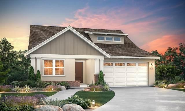 6040 Danwood Drive, Roseville, CA 95747 (MLS #20025182) :: REMAX Executive