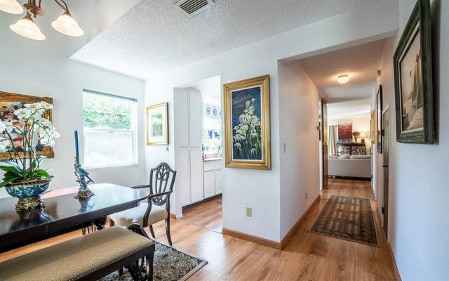 2829 Edison Avenue, Sacramento, CA 95821 (MLS #20025499) :: The Merlino Home Team
