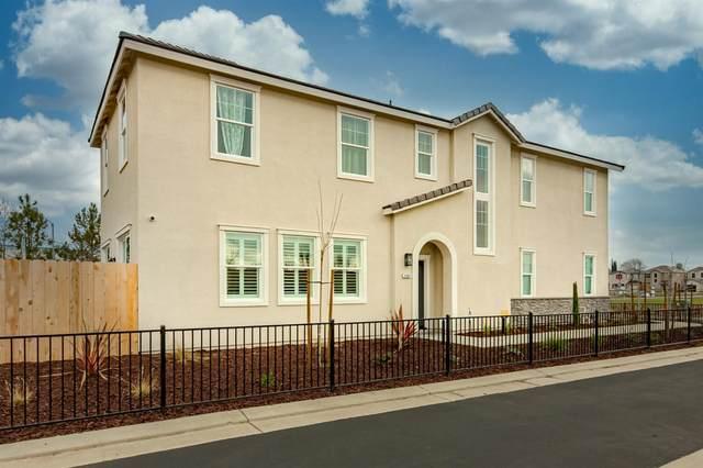 2965 Bannon Lane, Merced, CA 95348 (MLS #20026195) :: The Merlino Home Team