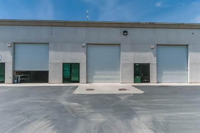 636 Bitritto Court, Modesto, CA 95356 (MLS #20026206) :: REMAX Executive