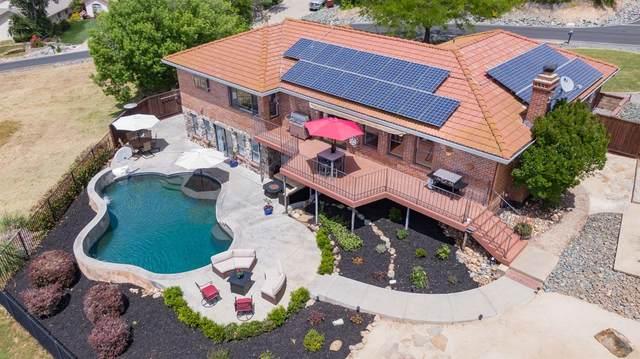 238 Saint Andrews, Valley Springs, CA 95252 (MLS #20026422) :: Keller Williams - The Rachel Adams Lee Group