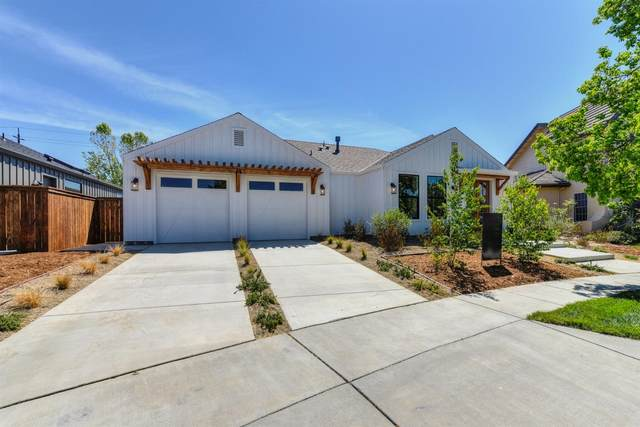 2113 Liberty Drive, Woodland, CA 95776 (MLS #20026607) :: The MacDonald Group at PMZ Real Estate