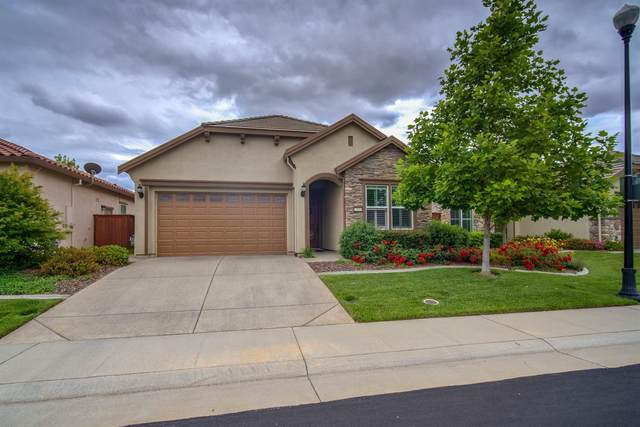 2016 Abby Gate Dr, Roseville, CA 95747 (MLS #20026746) :: REMAX Executive