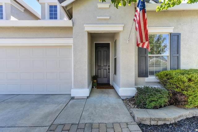 6226 Flamingo Way, Rocklin, CA 95765 (MLS #20026895) :: Keller Williams - The Rachel Adams Lee Group