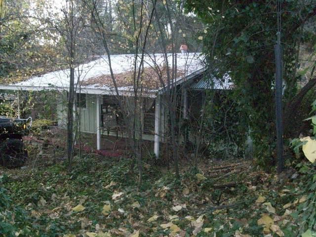 14641 Spring Lane, River Pines, CA 95675 (MLS #20027021) :: The MacDonald Group at PMZ Real Estate