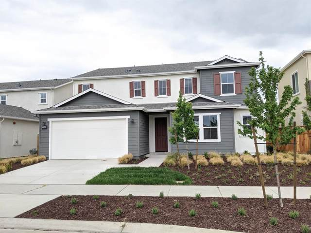 1540 Ansley Drive, Lathrop, CA 95330 (#20027219) :: The Lucas Group