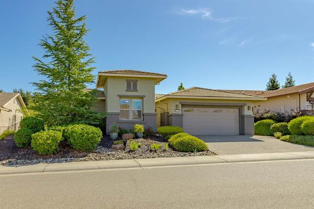 2526 Walden View Lane, Lincoln, CA 95648 (MLS #20027272) :: REMAX Executive