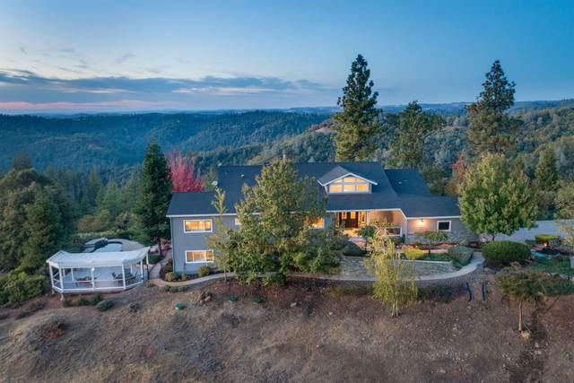 14750 Surrey Junction Lane, Sutter Creek, CA 95685 (MLS #20027377) :: Keller Williams - The Rachel Adams Lee Group