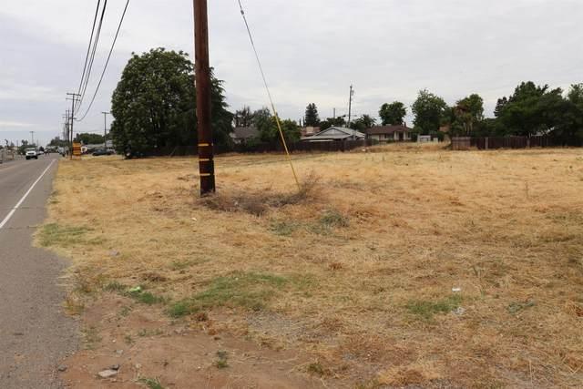 2318 Main Street, Escalon, CA 95320 (MLS #20027445) :: Keller Williams Realty
