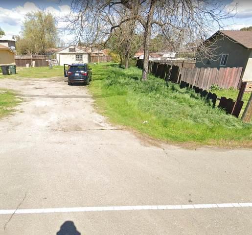 2330 Main Street, Escalon, CA 95320 (MLS #20027460) :: Keller Williams Realty