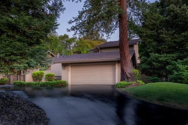 4930 Village Oaks Drive, Rocklin, CA 95677 (MLS #20027559) :: Keller Williams - The Rachel Adams Lee Group