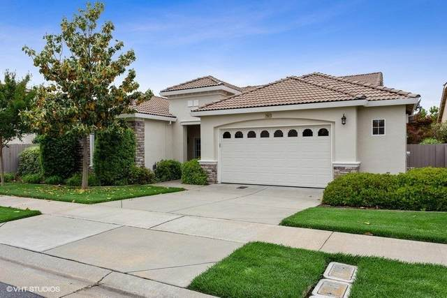7462 Grassy Creek Way, El Dorado Hills, CA 95762 (MLS #20027708) :: The MacDonald Group at PMZ Real Estate