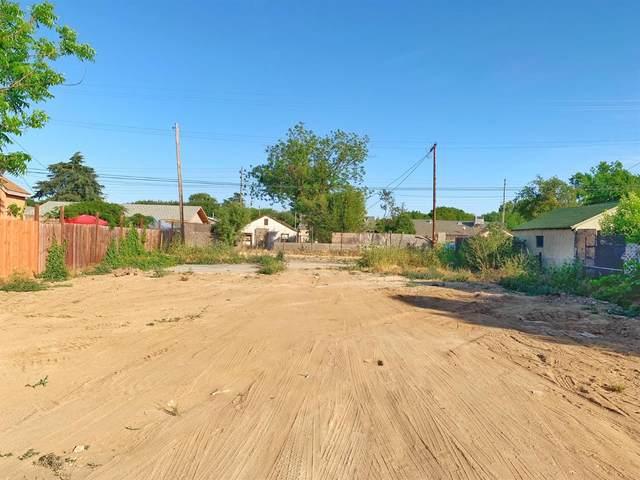 716 Turner Street, Modesto, CA 95351 (MLS #20028081) :: Keller Williams - The Rachel Adams Lee Group