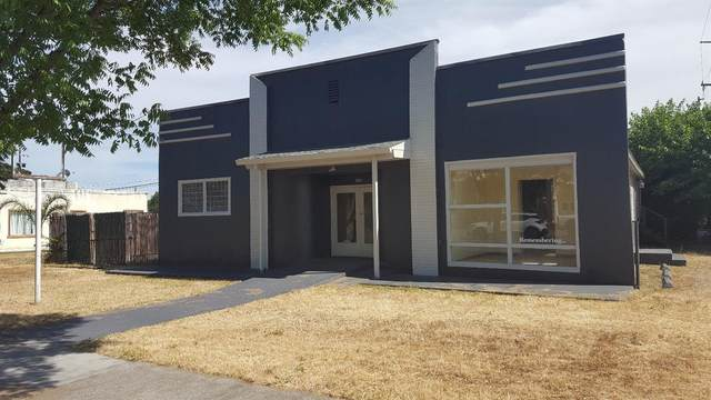1621 Solano Street, Corning, CA 96021 (MLS #20028361) :: Keller Williams - The Rachel Adams Lee Group