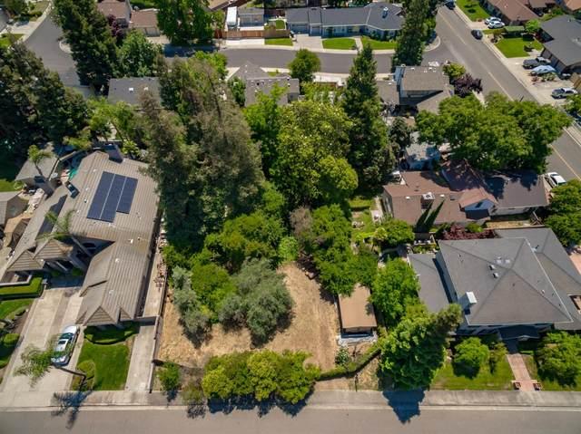 0 Topeka Street, Riverbank, CA 95367 (MLS #20028388) :: The MacDonald Group at PMZ Real Estate