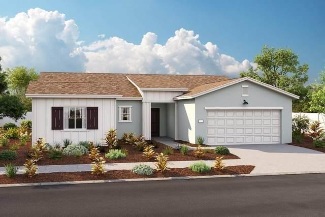10289 Tulip Avenue, Live Oak, CA 95953 (MLS #20028542) :: The MacDonald Group at PMZ Real Estate