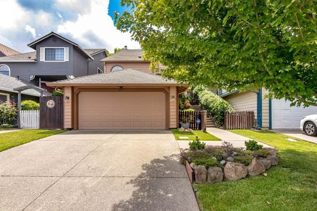 3370 Schooner Drive, Stockton, CA 95219 (MLS #20028942) :: The MacDonald Group at PMZ Real Estate