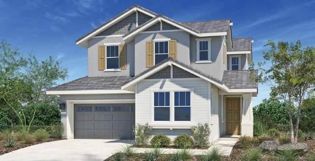 1113 Taylor Street, Winters, CA 95694 (MLS #20029013) :: REMAX Executive