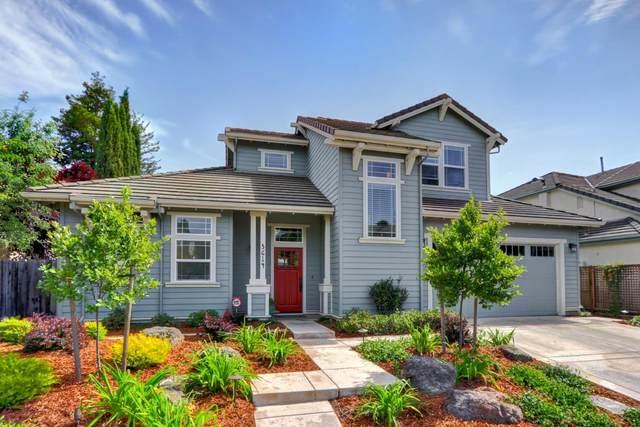 3614 Mono Place, Davis, CA 95618 (MLS #20029133) :: REMAX Executive