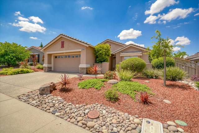 1681 Monument Drive, Lincoln, CA 95648 (MLS #20029154) :: REMAX Executive