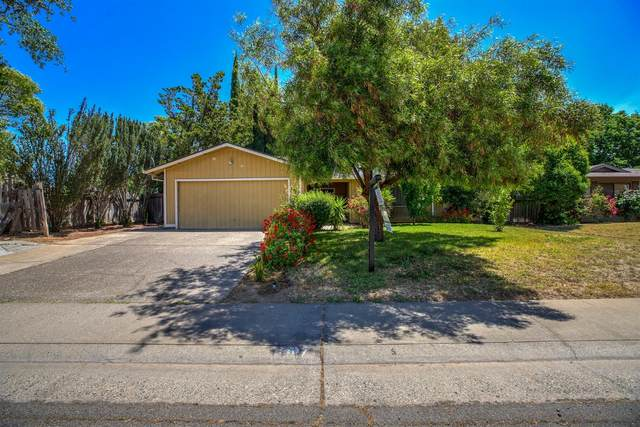 8817 Brydon Way, Sacramento, CA 95826 (MLS #20029310) :: Heidi Phong Real Estate Team