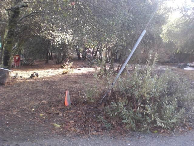 2932 6th Street, Clear Lake, CA 95422 (MLS #20029324) :: Keller Williams - The Rachel Adams Lee Group
