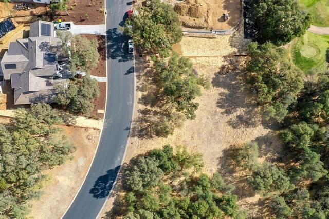 5139 Da Vinci Dr - Lot 166, El Dorado Hills, CA 95762 (MLS #20029494) :: Heidi Phong Real Estate Team
