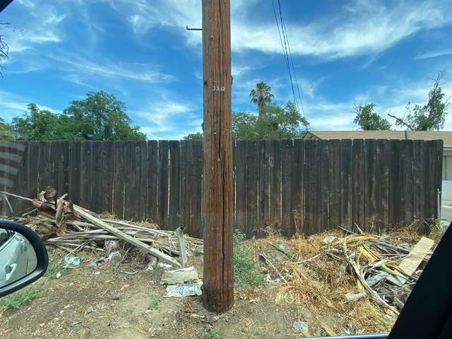 3304 Central Avenue, Ceres, CA 95307 (MLS #20029495) :: The MacDonald Group at PMZ Real Estate