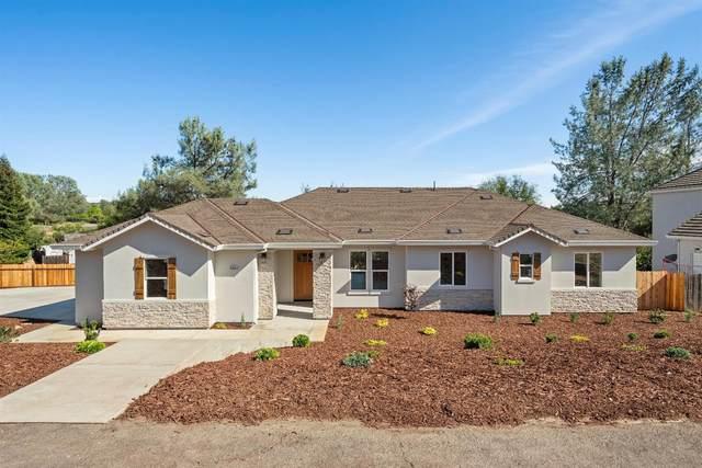 3434 Majar Court, Cameron Park, CA 95682 (MLS #20029515) :: Heidi Phong Real Estate Team