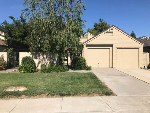7439 Lighthouse Drive, Stockton, CA 95219 (MLS #20029548) :: The MacDonald Group at PMZ Real Estate