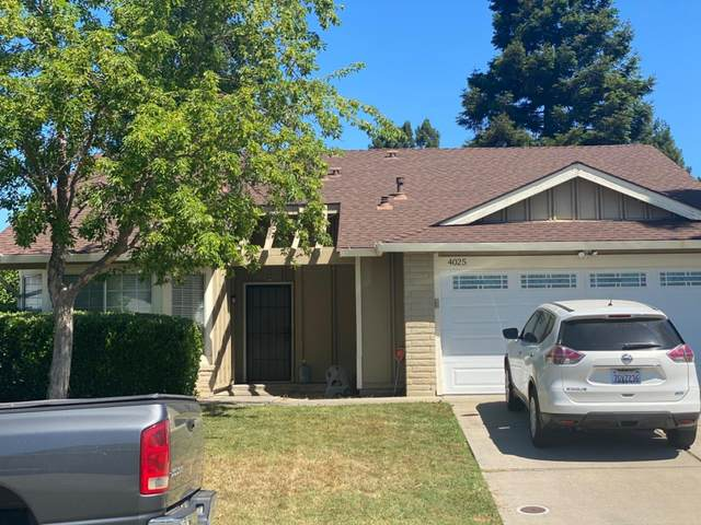 4025 Louganis Way, Sacramento, CA 95823 (MLS #20029554) :: Heidi Phong Real Estate Team