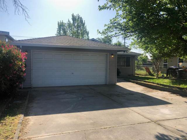 3736 Branch Street, Sacramento, CA 95838 (MLS #20029622) :: REMAX Executive