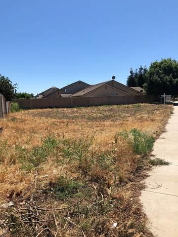 0 Tully Road, Turlock, CA 95380 (MLS #20029737) :: The MacDonald Group at PMZ Real Estate