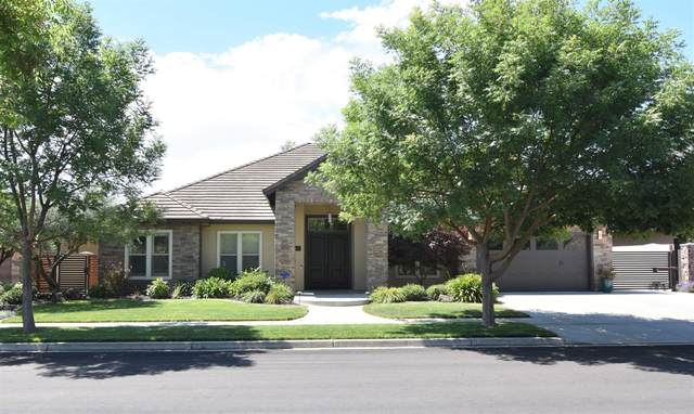 2480 Valdosta Drive, Turlock, CA 95382 (MLS #20029742) :: The MacDonald Group at PMZ Real Estate