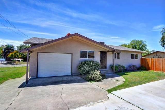 2960 Jefferson Boulevard, West Sacramento, CA 95691 (MLS #20029798) :: REMAX Executive