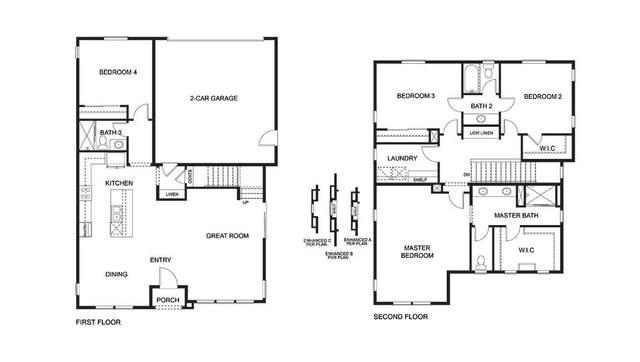 100 Cogburn Circle, Vacaville, CA 95687 (MLS #20029814) :: Keller Williams Realty