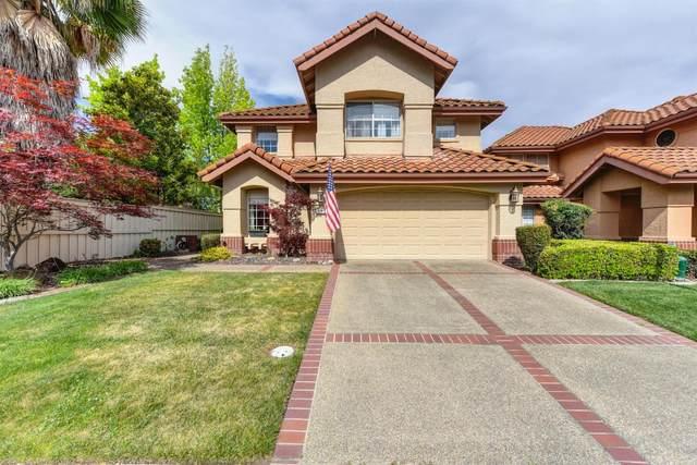 119 Marble Canyon Drive, Folsom, CA 95630 (MLS #20029833) :: REMAX Executive