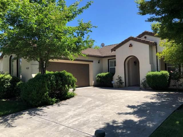 5939 Riverbank Circle, Stockton, CA 95219 (MLS #20029842) :: The MacDonald Group at PMZ Real Estate