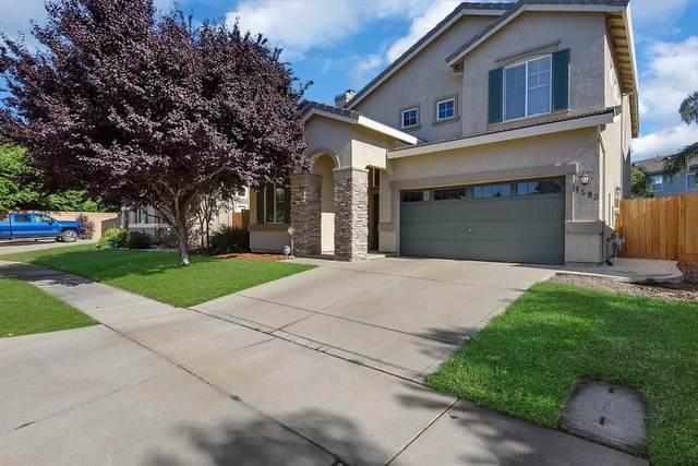 1593 Rich Drive, Yuba City, CA 95993 (MLS #20029982) :: The MacDonald Group at PMZ Real Estate