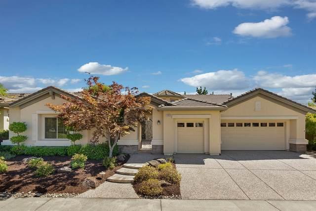 1463 Perdita Lane, Lincoln, CA 95648 (MLS #20030002) :: Keller Williams - Rachel Adams Group