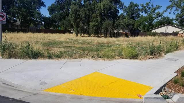 269 Palm Avenue, Woodland, CA 95695 (MLS #20030147) :: REMAX Executive